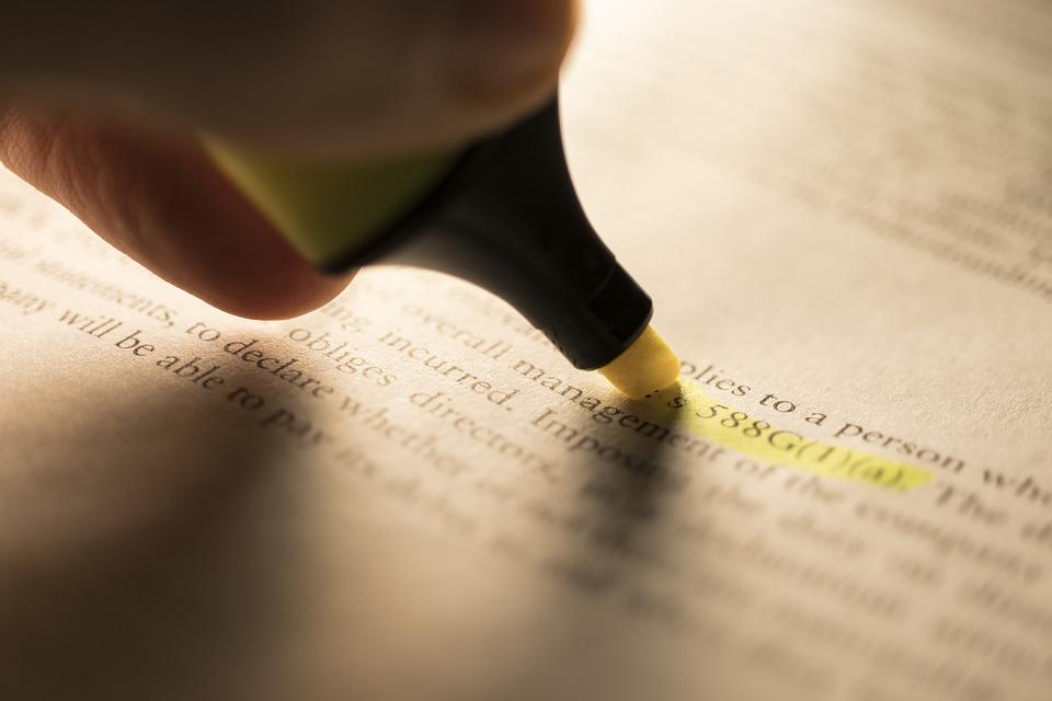 scriptiebegeleiding rechten