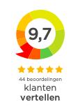 Score studielab reviews
