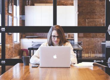 scriptiebegeleiding communicatie management